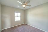 1782 Chatsworth Circle - Photo 30