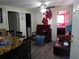 4403 Osborne Avenue - Photo 22