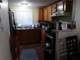 4403 Osborne Avenue - Photo 23