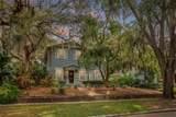 3011 Harbor View Avenue - Photo 28