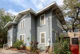 3011 Harbor View Avenue - Photo 4
