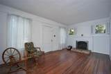 3011 Harbor View Avenue - Photo 7