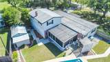 21851 Hale Road - Photo 44