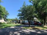 21851 Hale Road - Photo 49