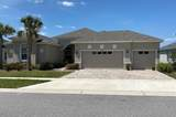 19639 Lonesome Pine Drive - Photo 1