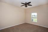 15651 Starling Water Drive - Photo 20