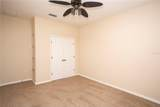 15651 Starling Water Drive - Photo 21