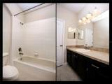 15651 Starling Water Drive - Photo 22