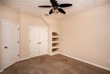 15651 Starling Water Drive - Photo 24