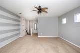 15651 Starling Water Drive - Photo 26