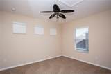 15651 Starling Water Drive - Photo 28