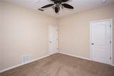 15651 Starling Water Drive - Photo 29
