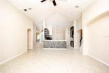 15651 Starling Water Drive - Photo 7