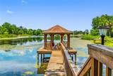 4119 Banjo Lake Road - Photo 55
