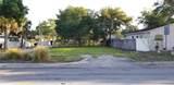 1541 54TH Avenue - Photo 1