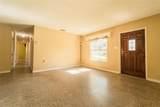 12406 Oregon Avenue - Photo 10