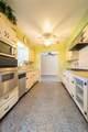 12406 Oregon Avenue - Photo 13
