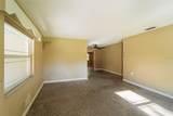 12406 Oregon Avenue - Photo 8