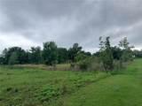 8182 Wishbone Road - Photo 2