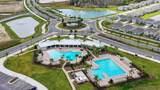 2926 Suncoast Plains Drive - Photo 29