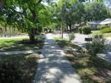 1201 Henry Avenue - Photo 34