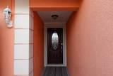 10208 Wexford Court - Photo 2