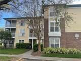 10122 Winsford Oak Boulevard - Photo 1