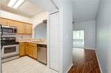 18110 Paradise Point Drive - Photo 13