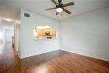 18110 Paradise Point Drive - Photo 14