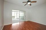 18110 Paradise Point Drive - Photo 20