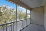 18110 Paradise Point Drive - Photo 29