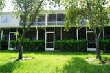18110 Paradise Point Drive - Photo 35