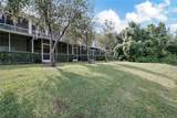 18110 Paradise Point Drive - Photo 37