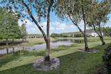 18110 Paradise Point Drive - Photo 38