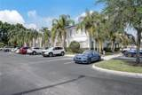 18110 Paradise Point Drive - Photo 41
