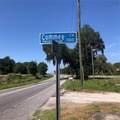 1038 Commee Cove - Photo 15