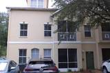 5031 Sunridge Palms Drive - Photo 10