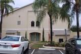 5031 Sunridge Palms Drive - Photo 2