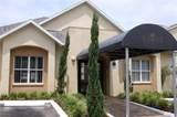 5031 Sunridge Palms Drive - Photo 5