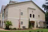 5031 Sunridge Palms Drive - Photo 8
