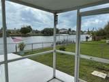 4008 Star Island Drive - Photo 18