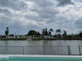 4008 Star Island Drive - Photo 19