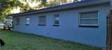 39201 Park Drive - Photo 6