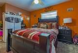 37536 Cook Avenue - Photo 26