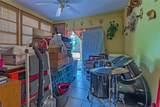 37536 Cook Avenue - Photo 33