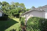 10505 Greensprings Drive - Photo 47