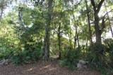 10505 Greensprings Drive - Photo 49