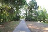 10505 Greensprings Drive - Photo 50