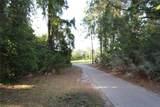 10505 Greensprings Drive - Photo 51