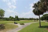 10505 Greensprings Drive - Photo 61